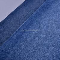 2014 factory stretch denim fabric stocklot