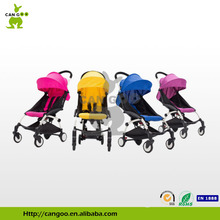 New Design Buggy Baby Pram Baby Carrier With EN1888