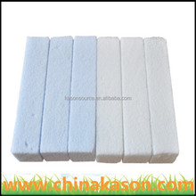 China Cleaning pedicure foot file emery board to USA & Europe www.chinacleaningblock.com