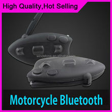 Direct Factory Best Quality Bluetooth Interphone Motorcycle Stereo Headset
