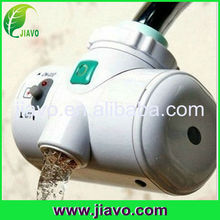 Household muti-functional ozone water purifier with low price