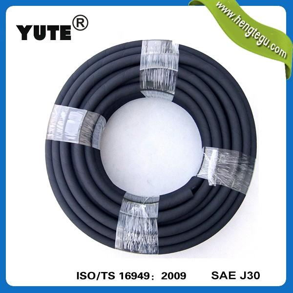 fuel hose (6).jpg