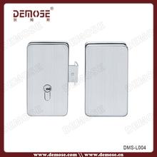 stainless steel door lock for sale