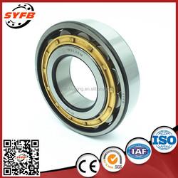 nn series full complement Cylindrical Roller Bearing NN3015 75*115*30