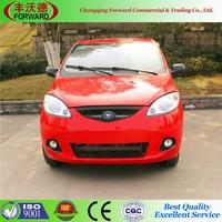 2015 hot sale cheap 250cc mini 4 wheel petrol car