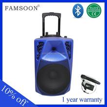 2015 active speaker audio amplifier peugeot 407 radio