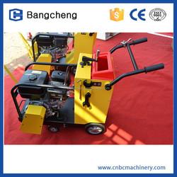 Hot sale !Asphalt road cutter machine Concrete road cutter