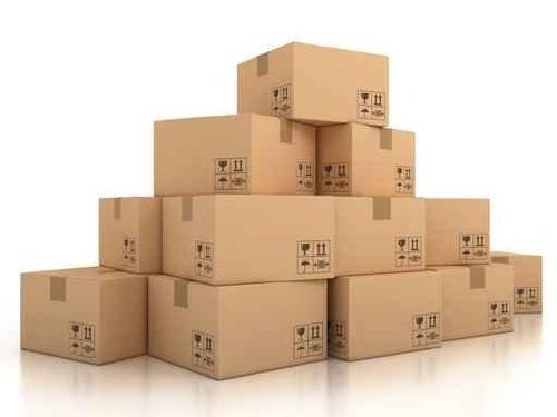 paper cartons.jpg