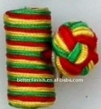 Better finish low price Silk Cufflinks Wholesale