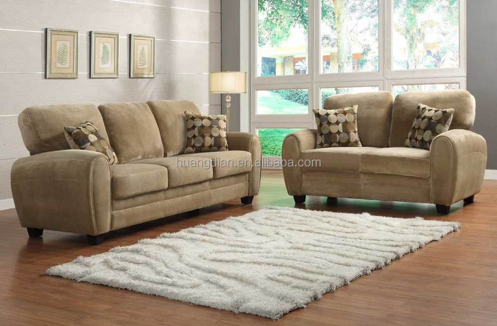 Modern Latest Design Drawing Room Sofa Set Avaliable Ss4030 Buy