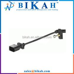Crankhaft sensor for BMW 3 X5 7 X3 X5 X6 E46 E53 E65 E66 E60 E61 E83 E63 E64 E81 E90 E91 E92 E93 E70 E71 E72 13627787192