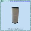 JOY S-CE05-504 Kobelco High-quality air filter for air compressor