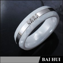 Factory Wholesale Fashion Stone Ring Designs For Men/2015 New Stone Ring Designs For Men