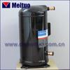 Copeland scroll compressor ZP295KCE-TWD,Copeland air conditioner compressor