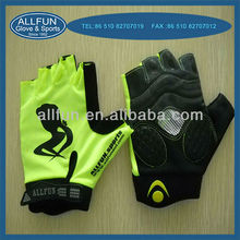 fashion new design useful sport gloves bike