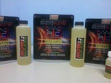 NOW12 (Engine/Motor Oil Additives)