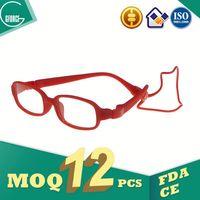 Fashion cheap kids eyeglasses, newest style tr-90 kids eyewear frames