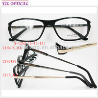 2014 new trends classical optical glasses frame