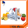 new products made in China professional manufacturer electric vegetable chopper