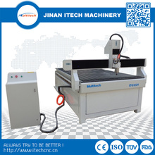 2015 Efficient and Delicate cnc engraving machine made in germany ITM1224