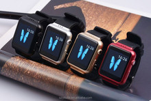 Unlocked Android Watch Cellphone