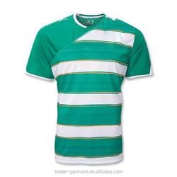 Dry Fit Mens Cheap Running Shirts,Wholesale Mens Athletic Shirts