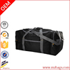 Mountain Duffel Bag and Pouch Extra Large Bag