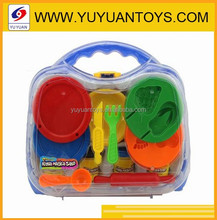 kids magic modeling sand