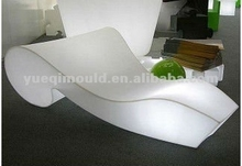 New Design LED Light Bar Table and LED Chair
