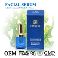 Popular wholesale vitamin c serum for Women 881118