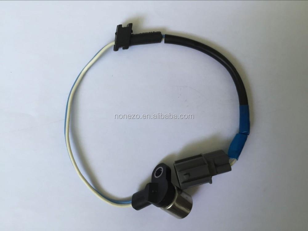 New Camshaft Position Sensor Standard for Lexus SC400 LS400 9091905004