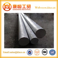 alloy steel aisi 4130 material