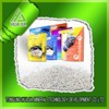 pet products wholesale supplier