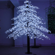 Good quality Good Selling led strip star light Happy Christmas day