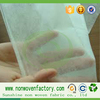 /p-detail/Nuevos-productos-en-el-mercado-de-China-cubierta-de-asiento-auto-sofa-de-tela-no-tejida-300006983064.html