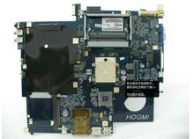 motherboard mainboard systemboard for ACER 5100 5110 3100 integrated