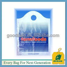 plastic bag for tire storage MJ02-F04439 factory