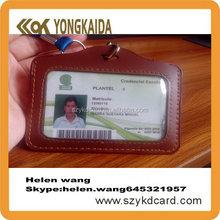 wisdom city One card sulotion TK4100 125khz school student id card