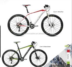 aluminium mountain bike, mountain bike 29er giant, mountain bike 26 dh