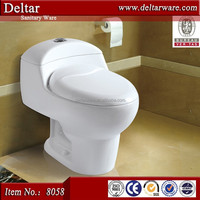 types of squat toilets, floating toilets price , floating toilet