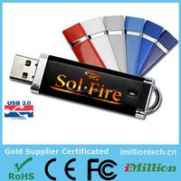 bulk 2gb usb flash drives,lighter shaped usb drives, usb flash drive bulk cheap