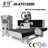 JX-ATC1325D atc cnc wood router machine