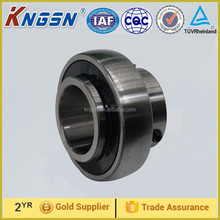 China Manufacturer Export Hi Quality Pillow Block Bearing p208 Made In Linqing