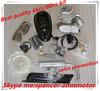 low price moped engine/80cc bicycle engine/bicycle motor 50cc
