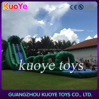 inflatable big water slides for sale,giant inflate water slide, juegos inflables