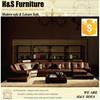 /product-gs/contemporary-home-u-shape-lounge-leather-luxury-corner-sofa-1322--60182644433.html
