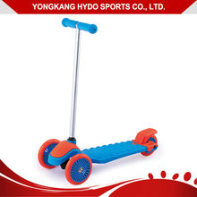 Universal Hot Product High Quality Mini Kick Scooter