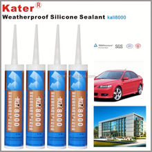 China supplier remarkable quality duct sealant