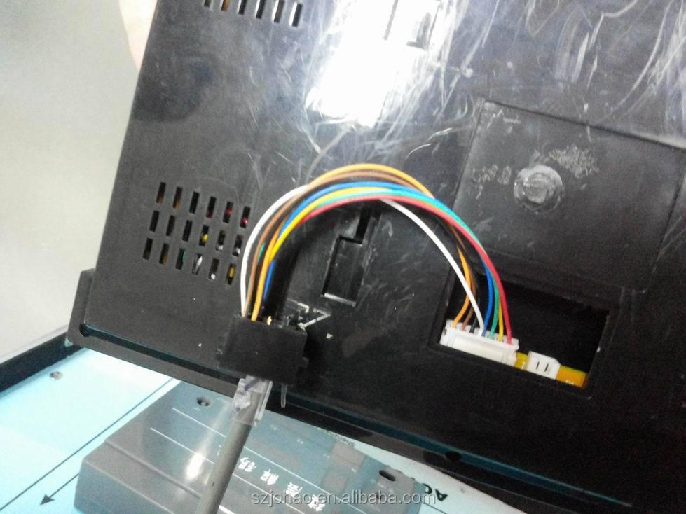A880 indoor monitor 1.jpg