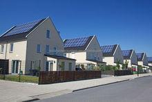 6kw automatic solar tracking system home solar power system monocrystalline sun power solar panel 300w